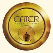 EATER - COMPLEAT EATER (2LP/UK)