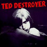 TED DESTROYER - TED DESTROYER