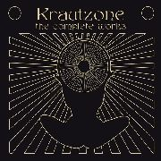 KRAUTZONE - THE COMPLETE WORKS (2CD)