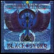 HAWKWIND - THE CHRONICLE OF THE BLACK SWORD (2LP)