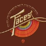 FACES - YOU CAN MAKE ME DANCE, SING OR ANYTHING (5LP)