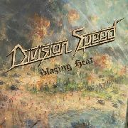 DIVISION SPEED - BLAZING HEAT (COL)