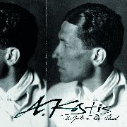 KOSTIS, A. - THE JAIL'S A FINE SCHOOL