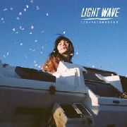 VARIOUS - LIGHT WAVE: TODAY & TOMORROW
