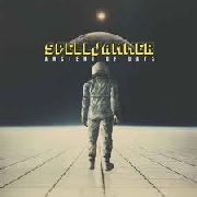 SPELLJAMMER - ANCIENT OF DAYS (COL)