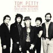 PETTY, TOM -& THE HEARTBREAKERS- - (VOL. 1) SOUTHERN ACCENTS IN THE SUNSHINE STATE