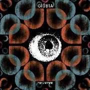 GIOBIA - MAGNIFIER (GER)