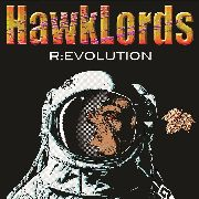 HAWKLORDS - R:EVOLUTION