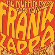 ZAPPA, FRANK - MUFFIN MAN, VOL. 2 (2LP)