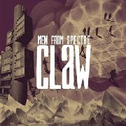 MEN FROM S.P.E.C.T.R.E. - CLAW