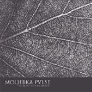 "MOLJEBKA PVLSE - IN LOVE AND DEATH YOU ARE ALONE (10"")"