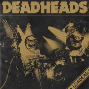 DEADHEADS - LOADEAD (BLACK)