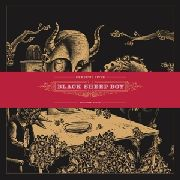 OKKERVIL RIVER - BLACK SHEEP BOY (10TH ANNIV. DELUXE EDITION) (3CD)