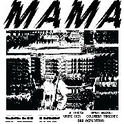MAMA - SPEED TRAP