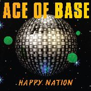ACE OF BASE - HAPPY NATION (ULTIMATE EDITION) (2LP)