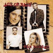 ACE OF BASE - THE BRIDGE (ULTIMATE EDITION) (2LP)