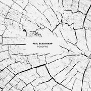 BEAUCHAMP, PAUL - PONDFIRE