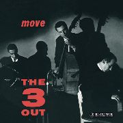 NOCK, MIKE -& THE 3 OUT - MOVE