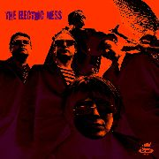 ELECTRIC MESS - THE ELECTRIC MESS