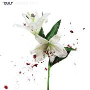 CULT - HIDDEN CITY