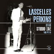 PERKINS, LASCELLES - SING STUDIO ONE AND MORE