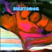 ABRAMS, MUHAL RICHARD - SIGHTSONG