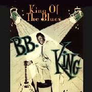 KING, B.B. - KING OF THE BLUES (COL)