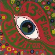 13TH FLOOR ELEVATORS - (USA/180GR) THE PSYCHEDELIC SOUNDS OF