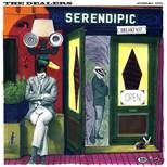 DEALERS - SERENDIPIC BREAKFAST