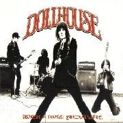 DOLLHOUSE - ROCK'N'ROLL REVIVAL