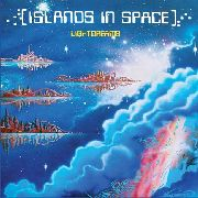 LIGHTDREAMS - ISLANDS IN SPACE