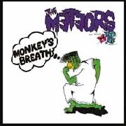 METEORS - MONKEY'S BREATH