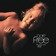 VARIOUS - BORN FREE: THE 12TH GERMAN JAZZ FESTIVAL! (9CD+BK)