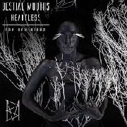 BESTIAL MOUTHS - HEARTLESS