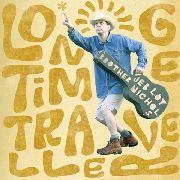 LONG TIME TRAVELLER - ·LONG TIME TRAVELLER