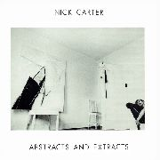 CARTER, NICK - ABSTRACTS & EXTRACTS