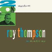 THOMPSON, ROY -& THE MELLOW KINGS- - 20 DAYS