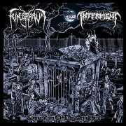 FUNEBRARUM/INTERMENT - CONJURATION OF THE SEPULCHRAL