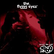 FLYING EYES - POISON THE WELL/1969