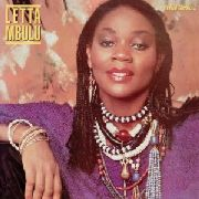 MBULU, LETTA - IN THE MUSIC...THE VILLAGE NEVER ENDS