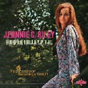 RILEY, JEANNIE C. - HARPER VALLEY P.T.A.