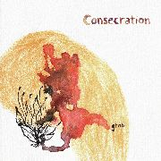 CONSECRATION - GROB (BLACK)