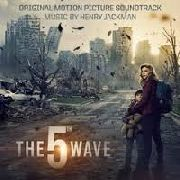 JACKMAN, HENRY - FIFTH WAVE O.S.T.