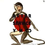 YELLOW MAGIC ORCHESTRA - AFTER SERVICE (2LP)