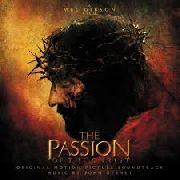 DEBNEY, JOHN - PASSION OF THE CHRIST O.S.T.