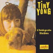 YOUNG, TINY - L'INTEGRALE 60'S (2CD)