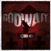 GODWATT - L'ULTIMO SOLE