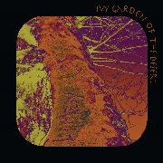 IVY GARDEN OF THE DESERT - LIMEN EP