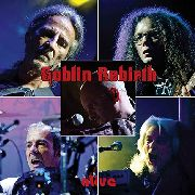 GOBLIN REBIRTH - ALIVE (2CD)