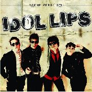 IDOL LIPS - SCENE REPULISTI